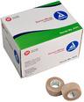 Dynarex<sup>®</sup> Sensi-Wrap Self-adherent Bandage Rolls, Tan, 1&rdquo;