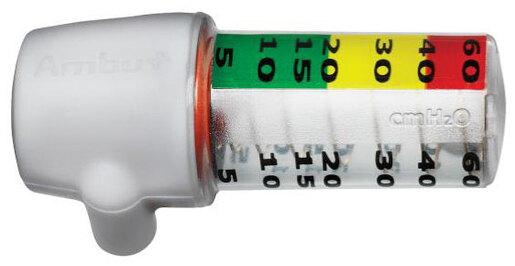 Ambu<sup>®</sup> Disposable Pressure Manometer