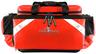 Iron Duck Ultra Sofbox Plus, Orange