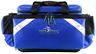 Iron Duck Ultra Sofbox Plus, Royal Blue