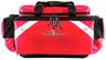 Iron Duck Ultra Sofbox Plus, Red