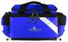 Iron Duck Trauma Pack Plus, Royal Blue