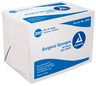 Dynarex<sup>®</sup> Surgical Gauze Sponges, Non-sterile, 8-ply, 4&rdquo; x 4&rdquo;