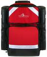 Iron Duck Ultra Backpack, Black