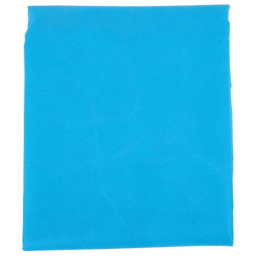 "Curaplex<sup>®</sup> Fitted Stretcher Sheet for Ferno PowerFlexx, 34"" x 90"""