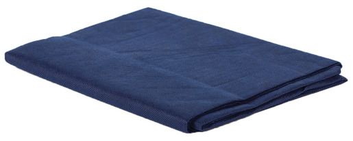 Curaplex<sup>®</sup> Disposable Flat Cot Sheets