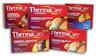 ThermaCare HeatWraps, Menstrual, 3/Box