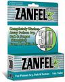 Zanfel<sup>™</sup> Wash for Poison Ivy, Oak and Sumac, 1oz Tube