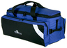 Iron Duck Breathsaver, Royal Blue