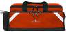 Iron Duck Breathsaver Plus, Orange