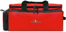 Iron Duck Breathsaver Plus, UP Fabric, Red