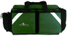 Iron Duck Ultra Breathsaver Trauma Bag, Green