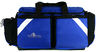 Iron Duck Ultra Breathsaver, Royal Blue