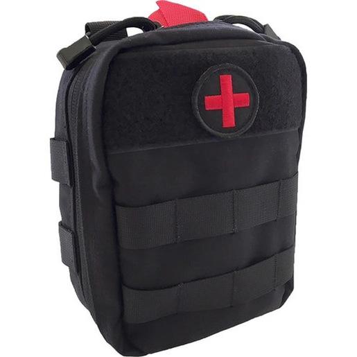 Rescue Essentials 500D IFAK Pouch
