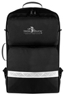 Iron Duck BLS Backpack, Black