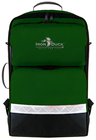Iron Duck BLS Backpack, Green