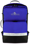 Iron Duck BLS Backpack, Navy Blue