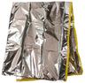 Dynarex<sup>®</sup> Foil Bunting, Infant