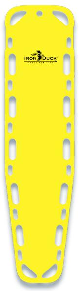 Iron Duck Ultra Vue 16 Backboard