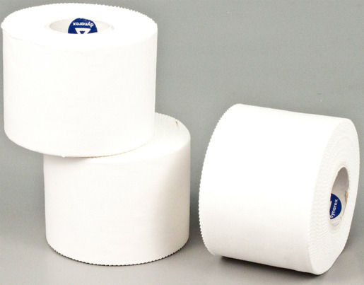 Dynarex<sup>®</sup> Athletic Tape