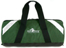 Iron Duck Oxygen Bag, Green