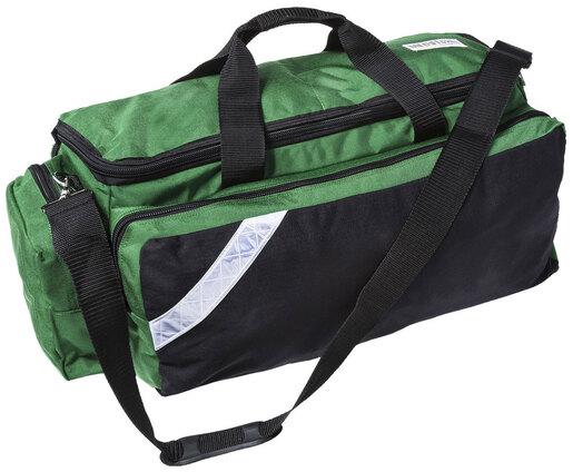 Curaplex<sup>&reg;</sup> Advanced Oxygen Kit