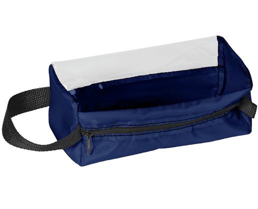 Curaplex<sup>®</sup> AED Response Kit