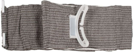 Dynarex<sup>®</sup> Emergency High Strength Pressure Bandages