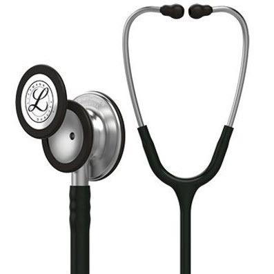 Littmann Classic III Monitoring Stethoscopes