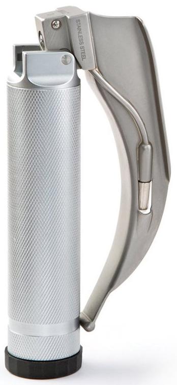 ADC<sup>&reg;</sup> Standard Laryngoscope Handles, Medium