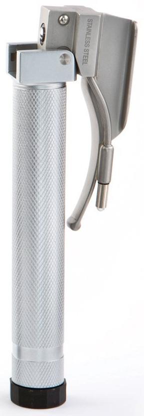 ADC<sup>&reg;</sup> Standard Laryngoscope Handles, Small