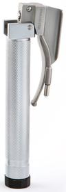 ADC<sup>®</sup> Standard Laryngoscope Handles, Small