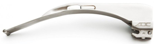 ADC<sup>®</sup> Standard Laryngoscope Blades