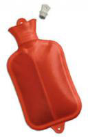 Hot Water Bottle, 2qt
