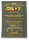 BioStat LLC Celox™ Granules for Bleeding Control, 15g