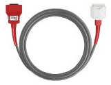 Masimo Rainbow Extension Cable, 4'