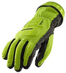 Ansell ActivArmr<sup>®</sup> Rescue Extrication Gloves, Medium