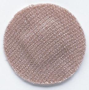 Flex-Band Fabric Adhesive Bandages