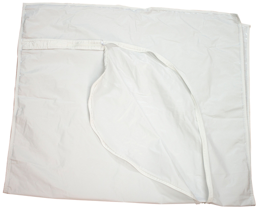 Dynarex<sup>®</sup> Post-mortem Body Bag, 36&rdquo; x 90&rdquo;, Adult