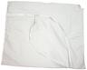 Dynarex<sup>&reg;</sup> Post-mortem Body Bag, 36&rdquo; x 90&rdquo;, Adult