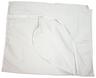 Dynarex<sup>&reg;</sup> Post-mortem Body Bag, 48&rdquo; x 90&rdquo;, Adult, X-Large