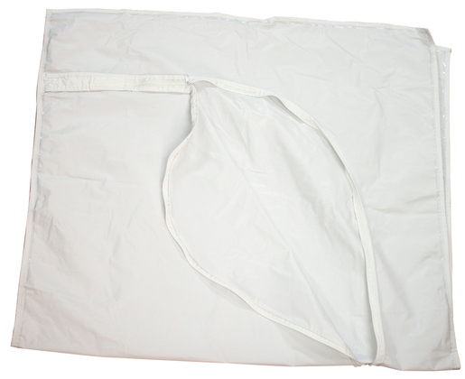 Dynarex<sup>®</sup> Post-mortem Body Bag
