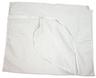 Dynarex<sup>&reg;</sup> Post-mortem Body Bag, 28&rdquo; x 48&rdquo;, Child