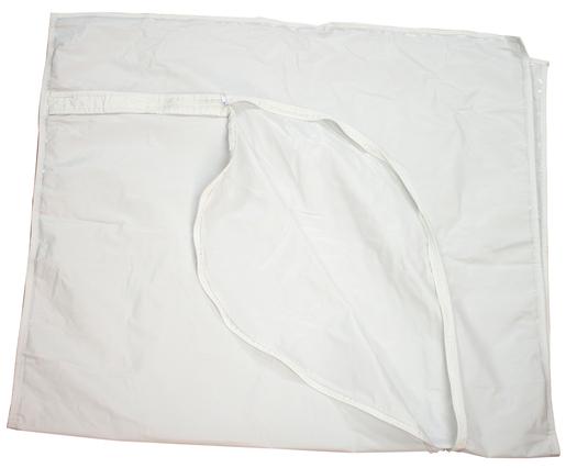 Dynarex<sup>®</sup> Post-mortem Body Bag