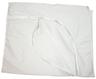 Dynarex<sup>&reg;</sup> Post-mortem Body Bag, 72&rdquo; x 96&rdquo;, Bariatric