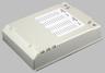 Physio-Control LifePak<sup>®</sup> NiCAD Defibrillator Batteries, Model LifePak<sup>®</sup> 5, 10 and 11