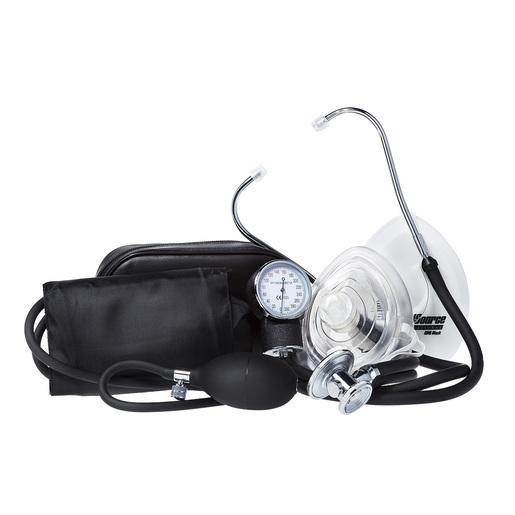 Curaplex<sup>®</sup> EMT Student Kit