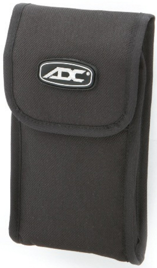 ADC<sup>®</sup> Pocket Otoscope/Ophthalmoscope Set