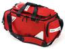 Ferno Trauma/Air Management Bag II, Red