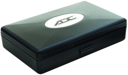 ADC<sup>®</sup> Pocket Otoscope Set